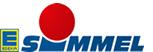 logo-peter-simmel-handels