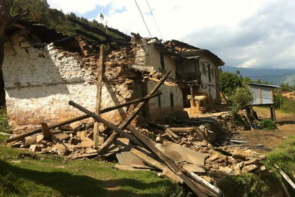 jiri-erdbeben